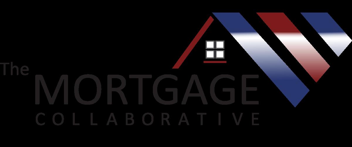 mortgage collaborative