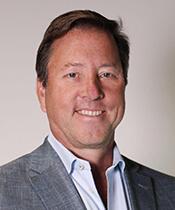 Jerry Halbrook