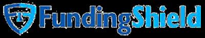 FundingShield