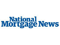 national mortgage