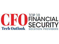 CFO Financial Security Advisors for fraud prevention