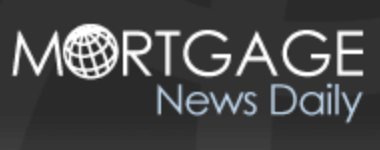 mortgage daily news